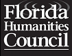 Florida-Humanites-Council-Logo