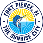 Fort Pierce, Florida - The Sunrise City
