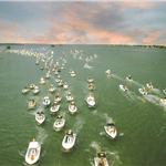 Kingfish Tournie Boats 1