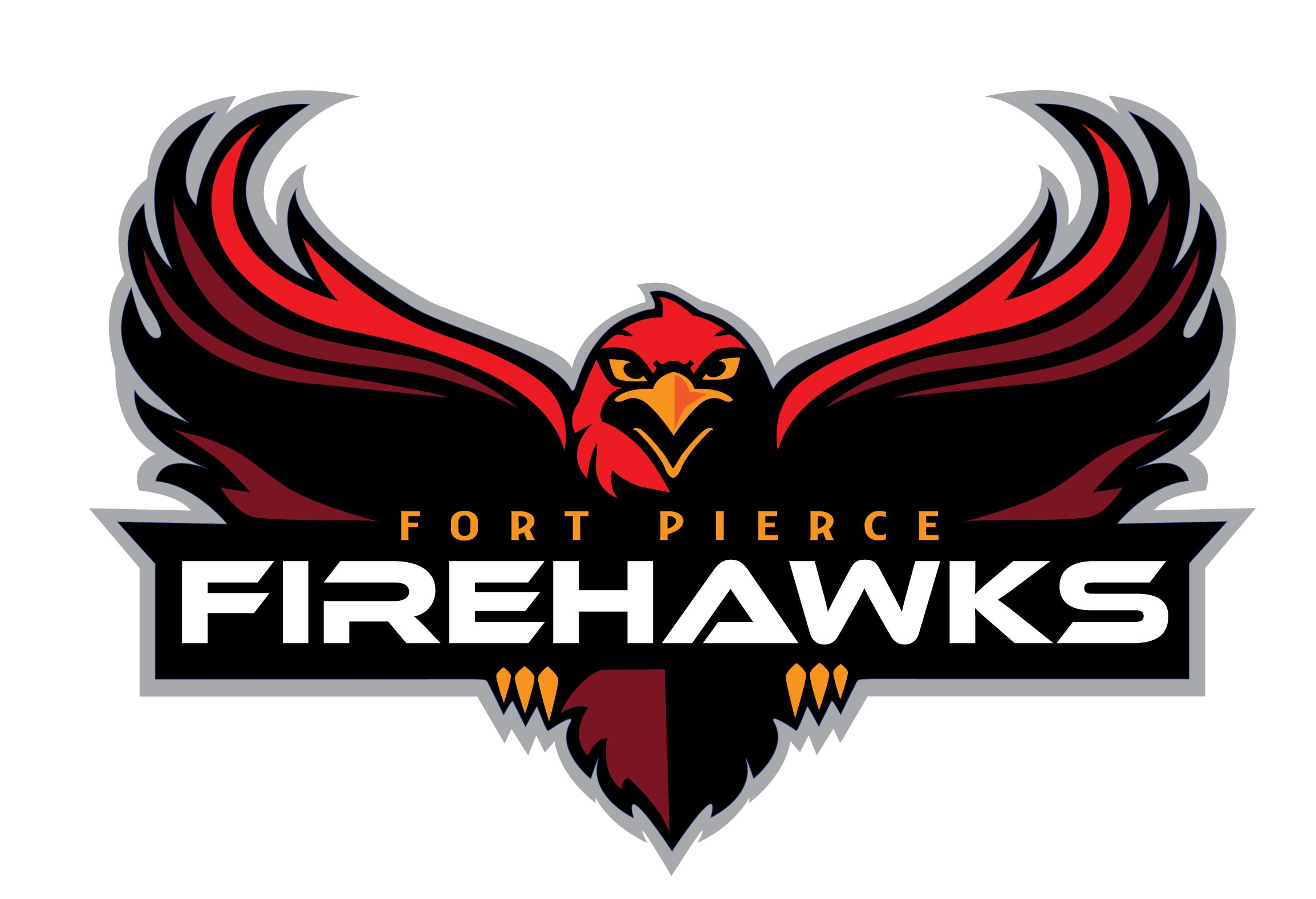 Fort Pierce Firehawks
